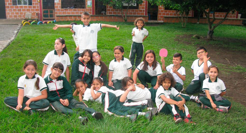 liceo-mi-sonrisa-traviesa-nuestros-ninos